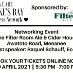The Filter Room Ale & Cider House